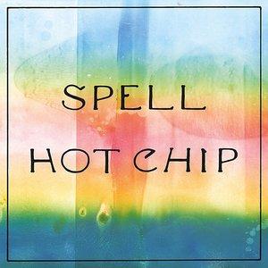 Spell (Edit) - Single