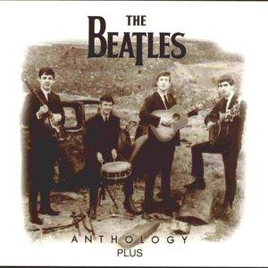 Anthology Plus
