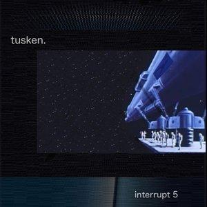 Interrupt 5 - EP