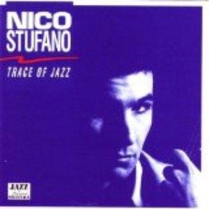 Аватар для Nico Stufano