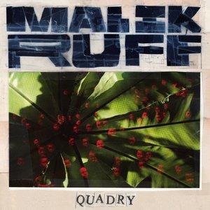 Malik Ruff