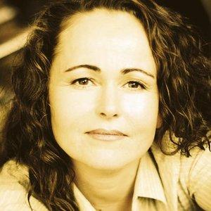 Avatar for Ann Tayler