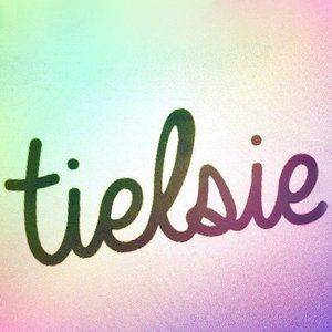 Avatar for TIelsie