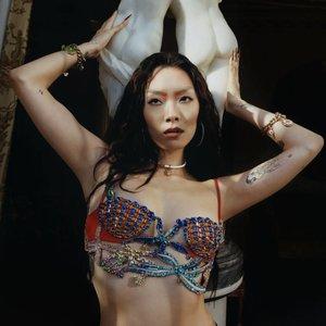 Avatar for Rina Sawayama