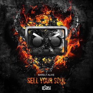 Sell Your Soul (feat. Jeff Sontag)