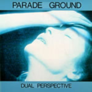Dual Perspective