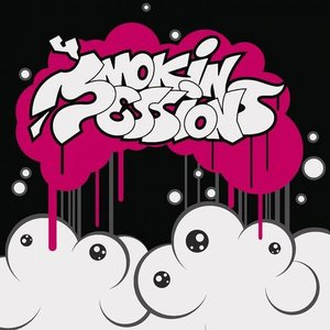 Smokin Sessions Vol.24