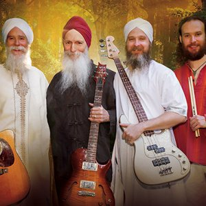 Avatar für GuruGanesha band