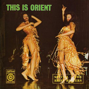 This Is Orient