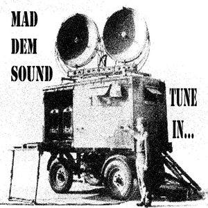 Tune In...