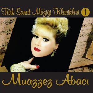 Türk Sanat Müziği Klasikleri, Vol. 1