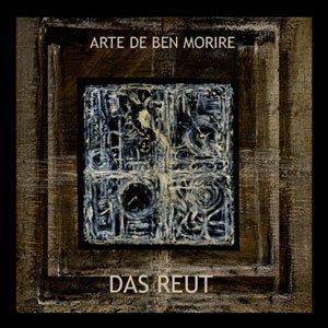 Аватар для Das Reut
