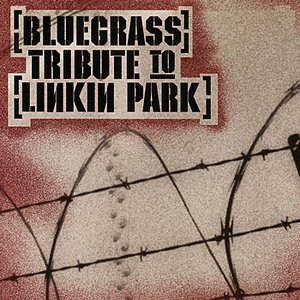 Bluegrass Tribute To Linkin Park Performed by Cornbread Red