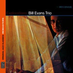 Explorations [Original Jazz Classics Remasters]