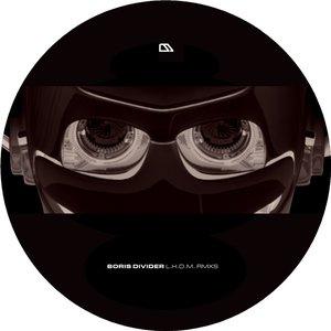 L.H.D.M. Remixes