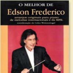 Avatar de Edson Frederico