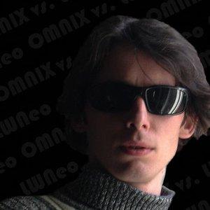 Avatar for DJ Omnix