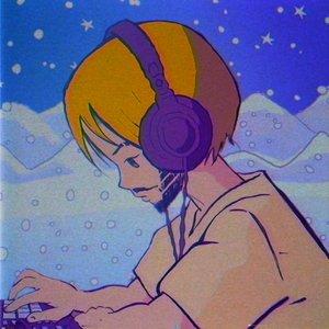 Lofi Christmas 2