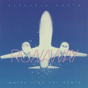 Runaway (Maths Time Joy Remix)