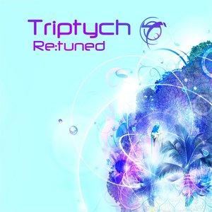 The hits - remixes