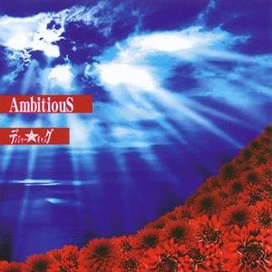 AmbitiouS