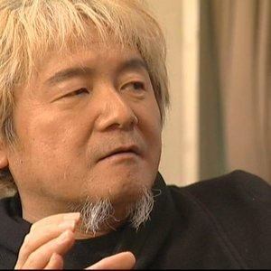 Avatar for Keiichi Suzuki