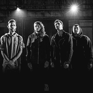 Аватар для Chelsea Grin