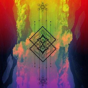 Samadhi - EP