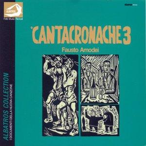 Cantacronache 3