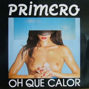 Avatar for Primero
