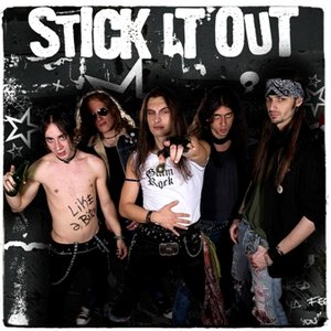 Avatar for Stick It Out