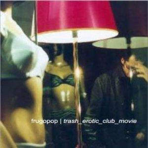 Trash_Erotic_Club_Movie