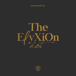 EXO PLANET #4 – The EℓyXiOn (dot) [Live]