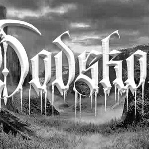 Аватар для Dodskold