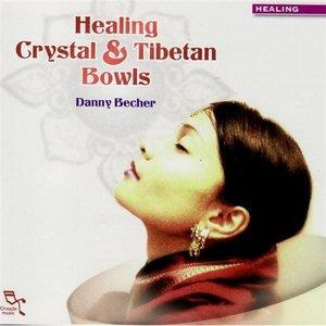 Healing Chrystal & Tibetan Bowls