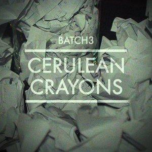 _BATCH3