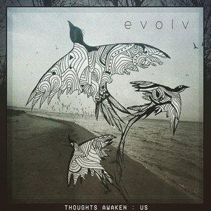 Thoughts Awaken : US