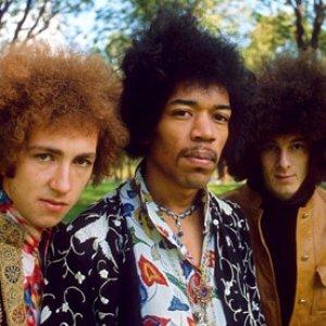 Avatar für The Jimi Hendrix Experience