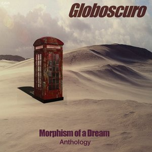Morphism of a Dream Anthology