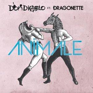 Avatar for Don Diablo ft. Dragonette