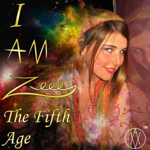 I Am Zeee the 5th Age