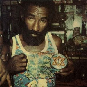 Avatar for Lee Perry & the Full Experience