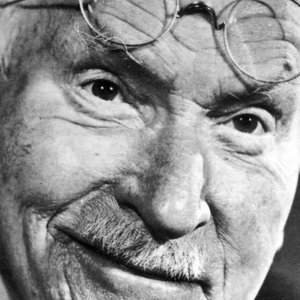 Avatar för Carl Jung