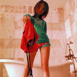 'Hirano Aya'の画像