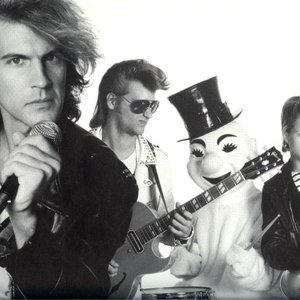 Avatar for Men Without Hats