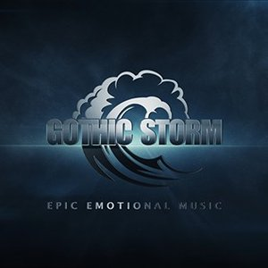 Avatar for Gothic Storm