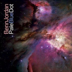 Pale Blue Dot, A Tribute To Carl Sagan