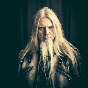 Аватар для Marko Hietala