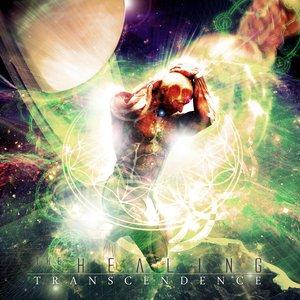 Transcendence - EP