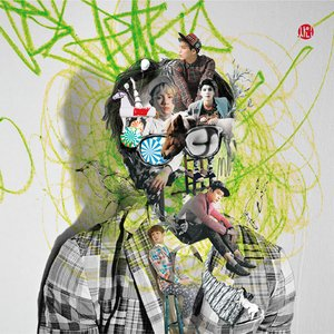 The 3rd Album Chapter 1. 'Dream Girl - The Misconceptions of You'